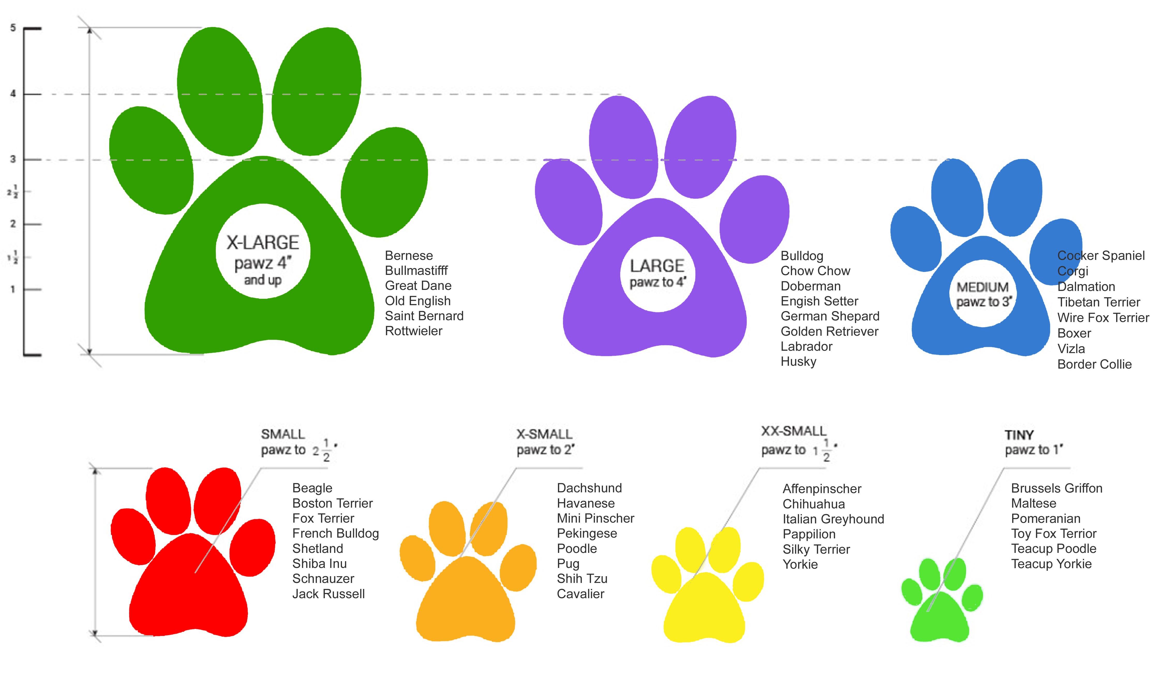 Green Dog Names